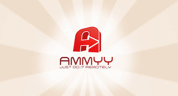 Ammy Admin
