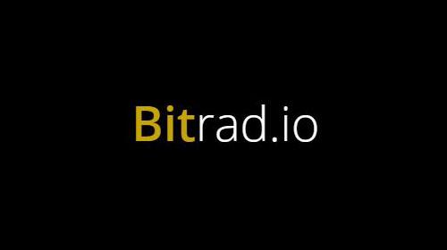 Bitradio