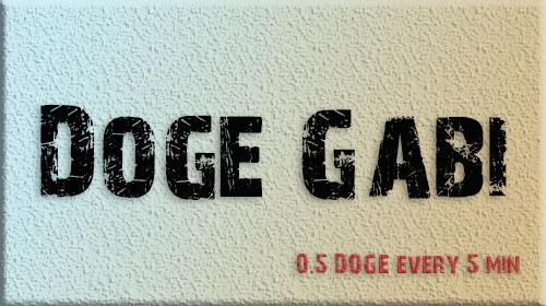 Doge Gabi