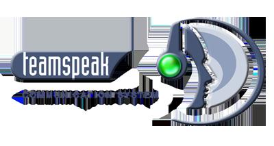 Скачать TeamSpeak 3